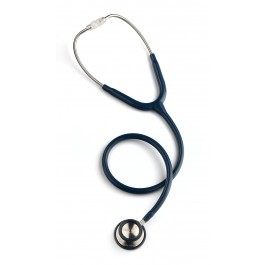 MDF® MD One™ Stethoscope NoirNoir™
