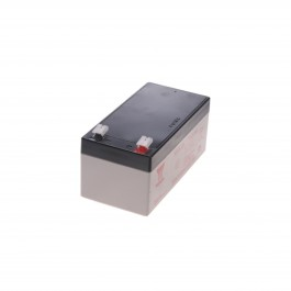 Portable Suction Unit Battery for CA-MI ASKIR 230 12V