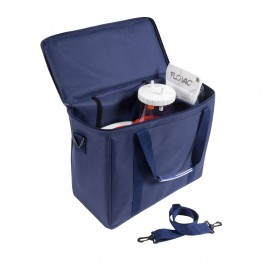 Suction Unit Carry Bag