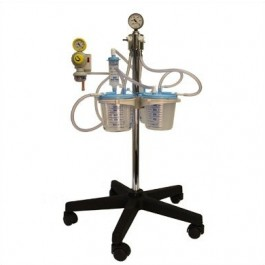 Theatre Suction Unit FLOVAC®