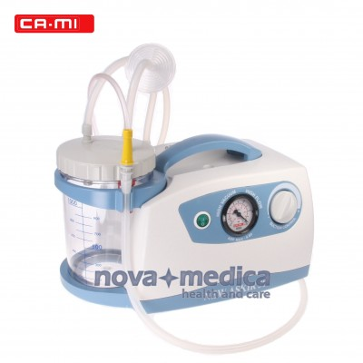 High flow nasal cannula therapy adults