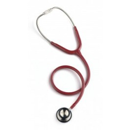 MDF® MD One™ Stethoscope Napa™