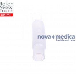 Nebulizer Tubing for CA-MI Baby nebulizer