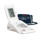 Medel CHECK Automatic Blood Pressure Monitor